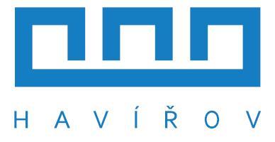 http://www.utekvretezech.com/www_2008/obrazky_2008/logo_havirov.jpg